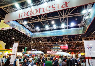 Indonesia Kembali Berpartisipasi dalam Vakantiebeurs 2020 untuk Genjot Wisatawan Eropa,