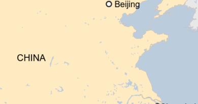 Imbauan Mengenai Tindakan Pencegahan Terkait Kasus Pneumonia Berat di Wuhan, RRT