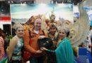 Indonesia Promosikan Lima Destinasi Super Prioritas di Austria