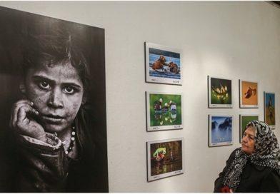 Fotografer Indonesia Raih Penghargaan di Kancah Internasional