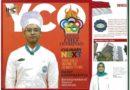 Wow, Menu Khas Indonesia Jadi Sorotan di Ajang Kompetisi Kuliner Internasional di India