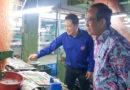 Perusahaan Manufaktur Asal  Indonesia Menguasai Pasar Sri Lanka