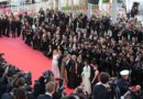 Festival Film Cannes 2020 Ditiadakan, Sampai Jumpa di Tahun 2021