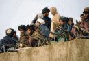 Taliban dan Afghanistan Gencatan Senjata Selama Idul Fitri