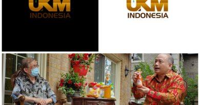 UMKM Indonesia dapat Tembus Pasar Kanada