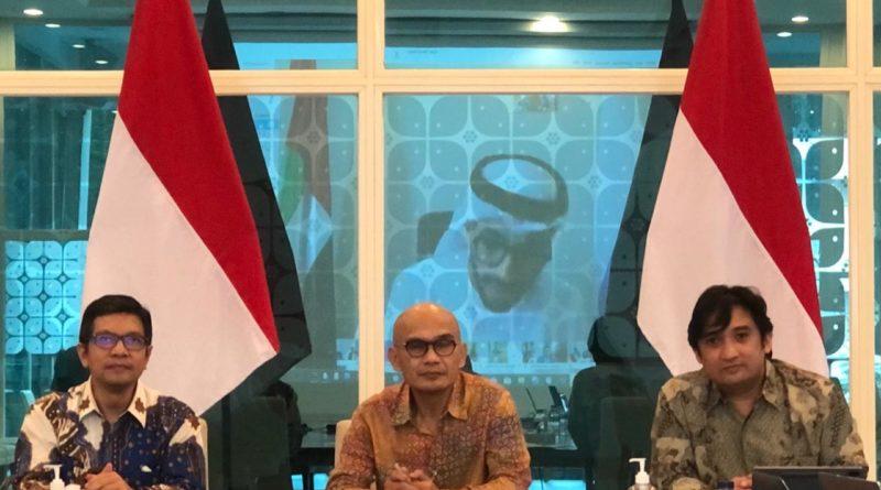 Indonesia Tegaskan Dukung Kemitraan Nelayan dan Perlindungan ABK di Samudera Hindia