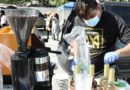 """Pasar Tumpah"" Indonesia Kembali Digelar di Amerika Serikat"
