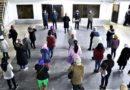 32 PMI Bermasalah dari Suriah Pulang ke Indonesia