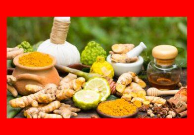Peluang Produk Spa Indonesia di Kazakhstan Dari Minyak Rempah, Beras, Kopi, dan Garam.