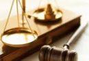PMI Asal Cianjur Lolos dari Hukuman Mati di Arab Saudi