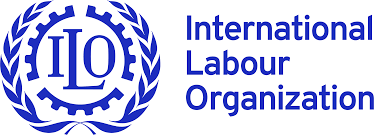 Indonesia Terpilih sebagai Anggota Reguler Governing Body (GB) ILO 2021-2024
