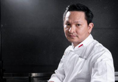 Koki Indonesia Terpilih Untuk Kompetisi Bergengsi Bocuse d'Or Prancis