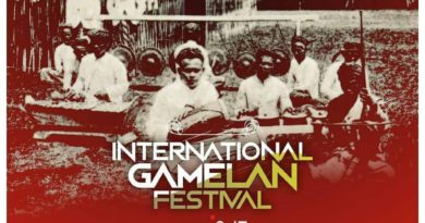 Festival gamelan solo 1024x1024