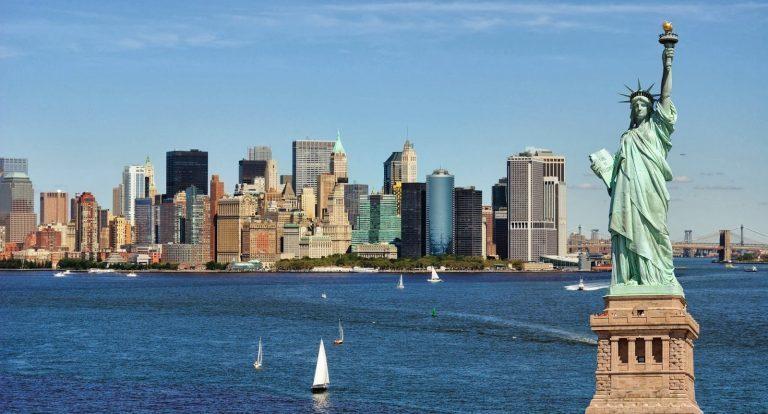New york city earth 768x414
